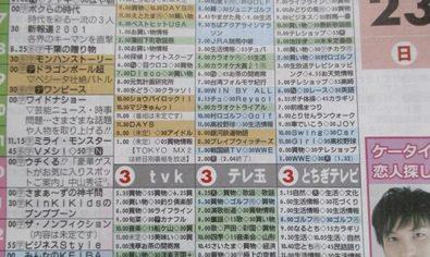 capítulo 62  y 63 de Dragon Ball Super