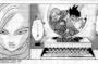 revelaciones del Manga 17 de Dragon Ball Super
