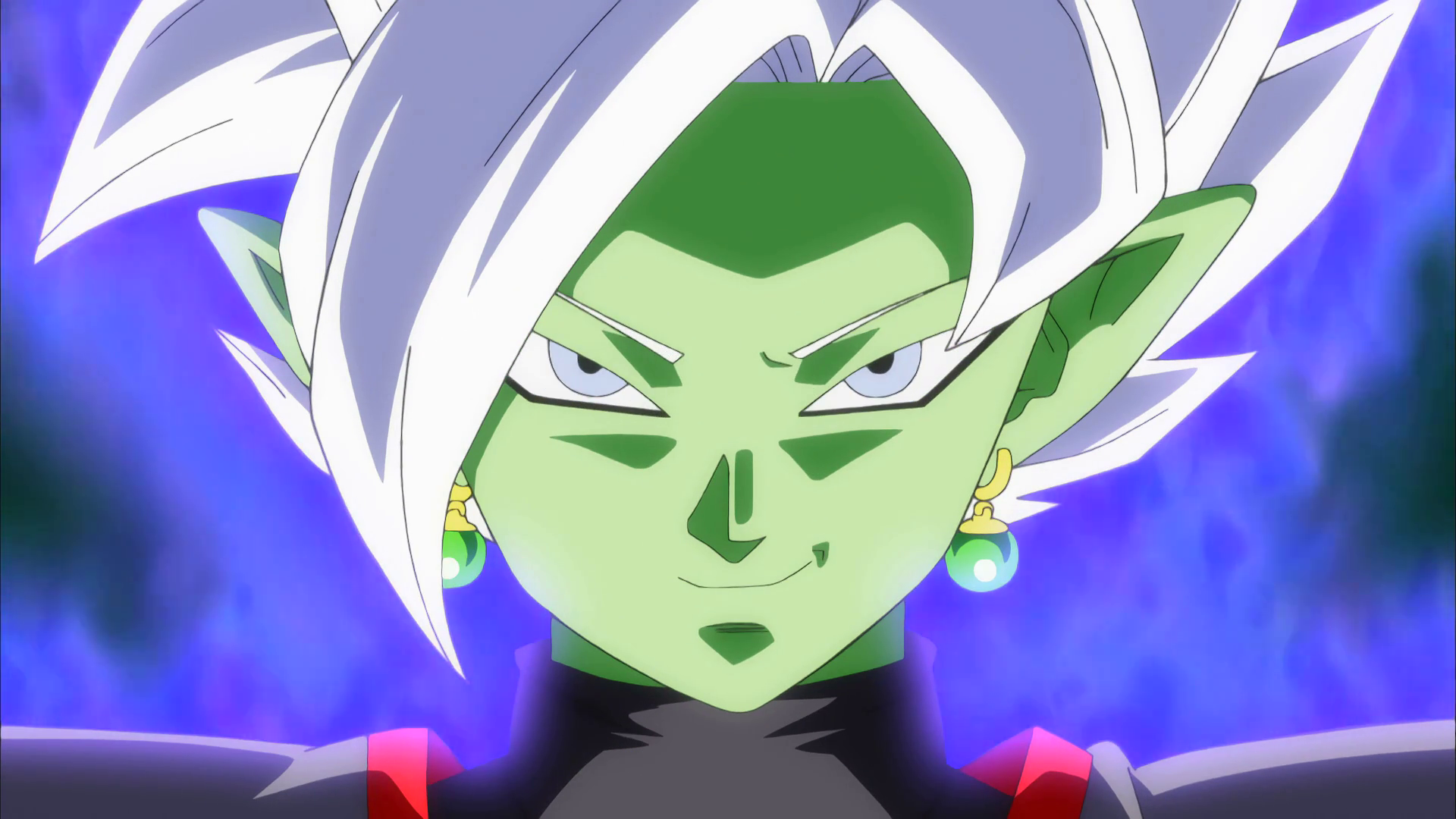 capítulo 64 de Dragon Ball Super