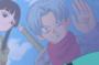 Audiencia del capítulo 67 de Dragon Ball Super