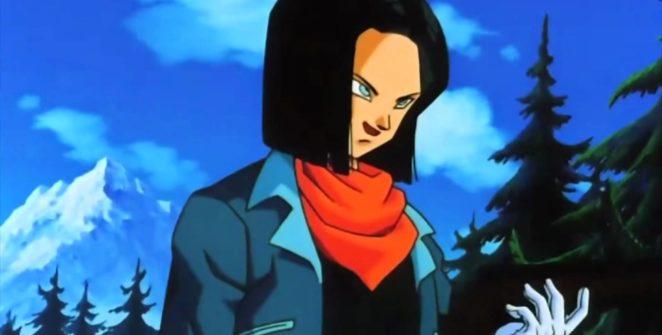 episodio 86 de Dragon Ball Super