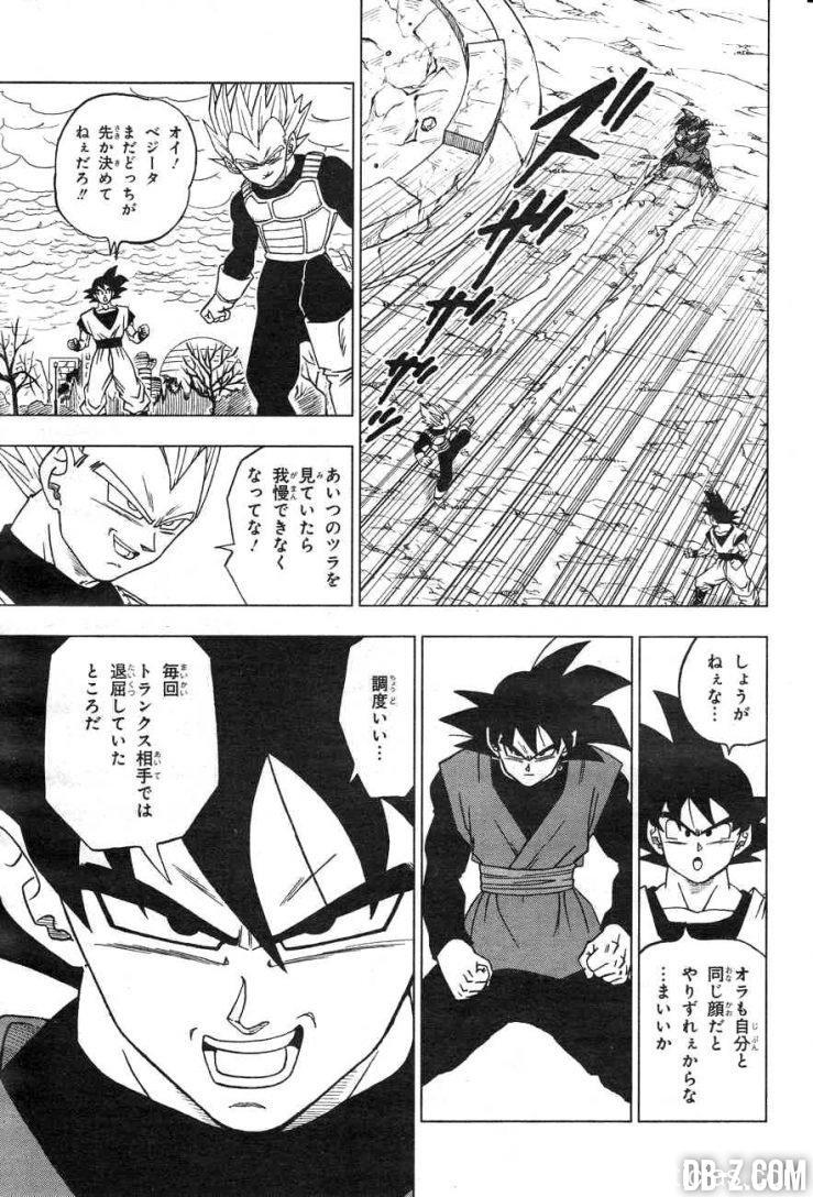 dragon-ball-super-chapitre-19-739x1088