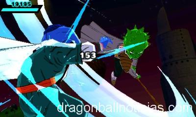 fusions_sword_english_2