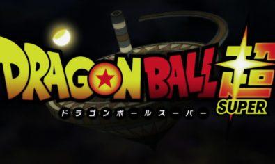 Dragon Ball Super estrena directores