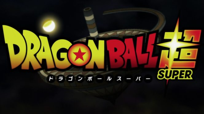 Dragon Ball Super estrena directores