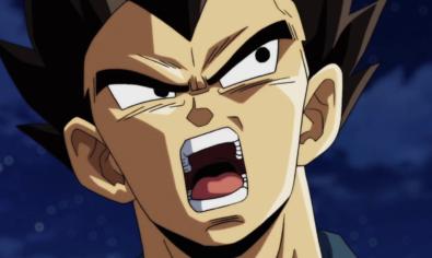 Audiencia del capítulo 90 de Dragon Ball Super