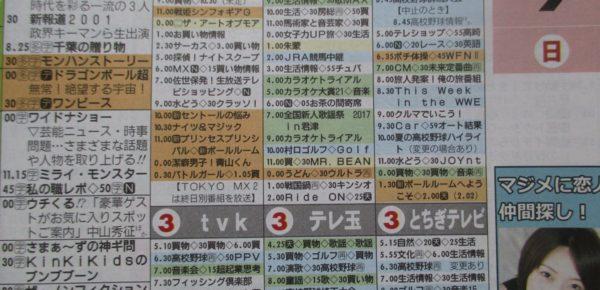 Episodios 98 al 101 de Dragon Ball Super