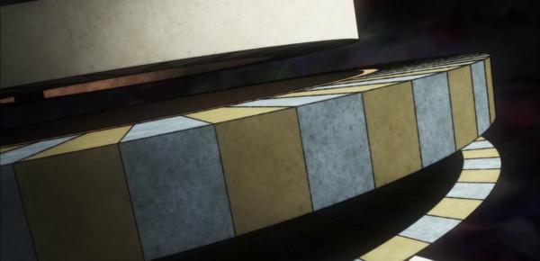 episodio 96 de Dragon Ball Super
