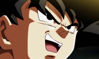 episodio 98 de Dragon Ball Super