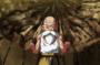 capítulo 105 de Dragon Ball Super