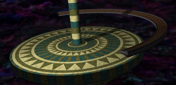 Títulos y sinopsis episodios 107,108 y 109 de Dragon Ball Super