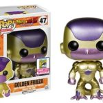 Funko-Pop-Golden-Freezer