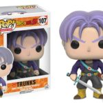 Funko-Pop-Trunks