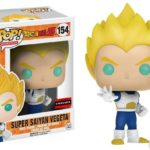POP-Animation-Dragon-Ball-Z-Vegeta (1)
