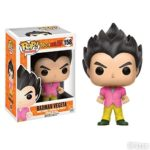 Pop-Animation-Dragon-Ball-Z-Badman-Vegeta