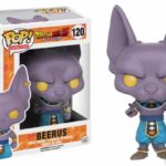 Pop-Animation-Dragon-Ball-Z-Beerus