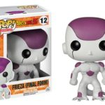 Pop-Animation-Dragon-Ball-Z-Freezer