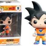 Pop-Animation-Dragon-Ball-Z-Goku