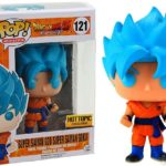 Pop-Animation-Dragon-Ball-Z-Goku-Super-Saiyan-Blue-SSGSS
