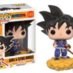 Pop-Animation-Dragon-Ball-Z-Goku-enfant
