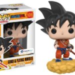 Pop-Animation-Dragon-Ball-Z-Goku-enfant-nuage