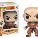 Pop-Animation-Dragon-Ball-Z-Krilin