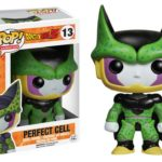 Pop-Animation-Dragon-Ball-Z-Perfect-Cell