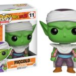 Pop-Animation-Dragon-Ball-Z-Piccolo