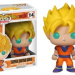 Pop-Animation-Dragon-Ball-Z-Super-Saiyan-Goku