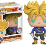 Pop-Animation-Dragon-Ball-Z-Trunks-Super-Saiyan