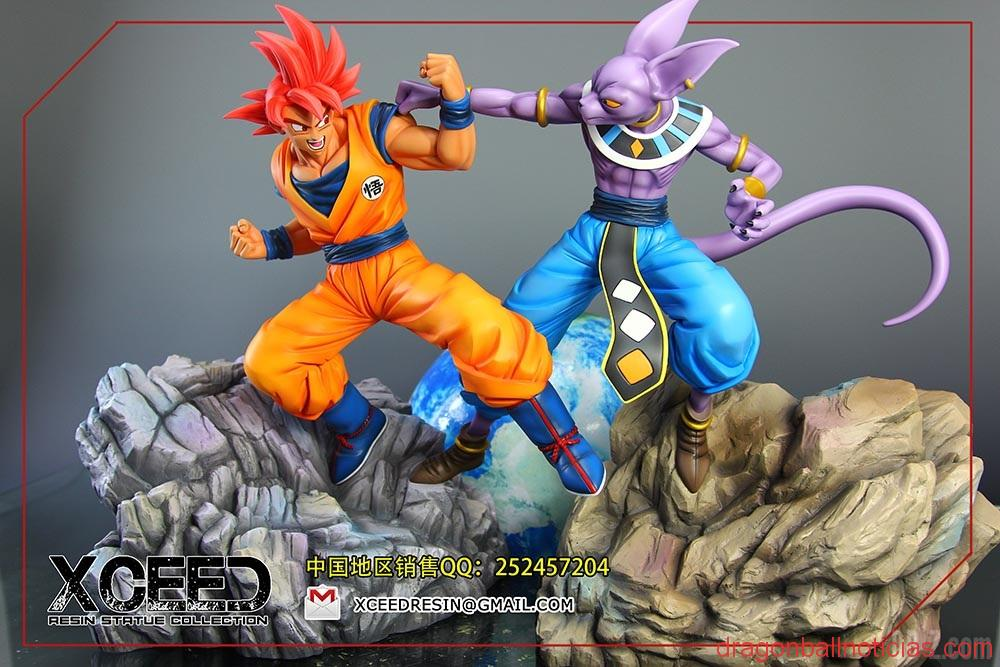 statue-goku-vs-beerus-xceed-1