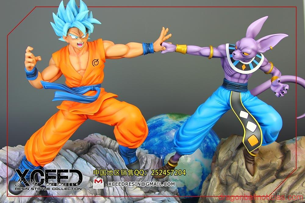 statue-goku-vs-beerus-xceed-11