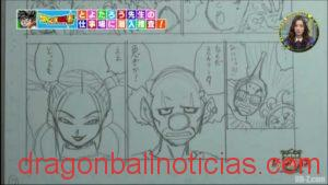 Brouillon-Toyotaro-Dragon-Ball-Super-10-739x416
