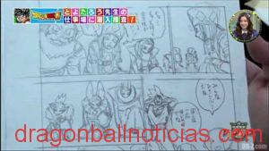 Brouillon-Toyotaro-Dragon-Ball-Super-120-739x416