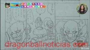 Brouillon-Toyotaro-Dragon-Ball-Super-20-739x416
