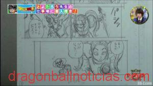 Brouillon-Toyotaro-Dragon-Ball-Super-50-739x416