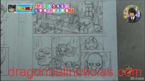 Brouillon-Toyotaro-Dragon-Ball-Super-60-739x416