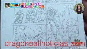 Brouillon-Toyotaro-Dragon-Ball-Super-90-739x416
