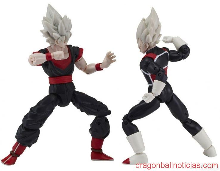 Figurine-Dragon-Ball-FighterZ-Vegeta-Goku-Clone-00001-739x575