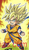 Dragon_Ball_SD_Goku_Super_Saiyan