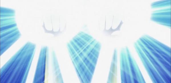 Audiencia de Dragon Ball Super en el capítulo 118