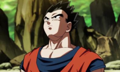 Audiencia de Dragon Ball Super en el capítulo 120