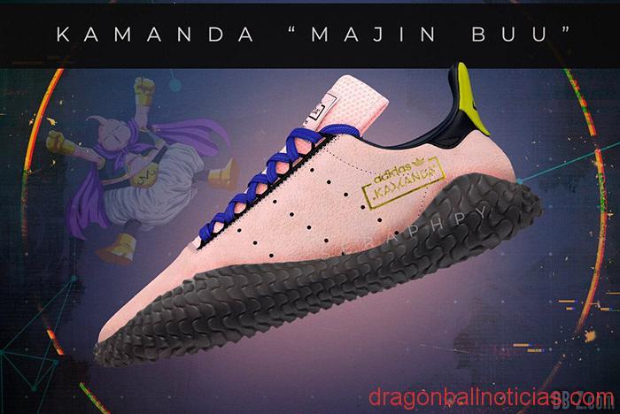 Dragon-Ball-Adidas-Kamanda-Majin-Buu