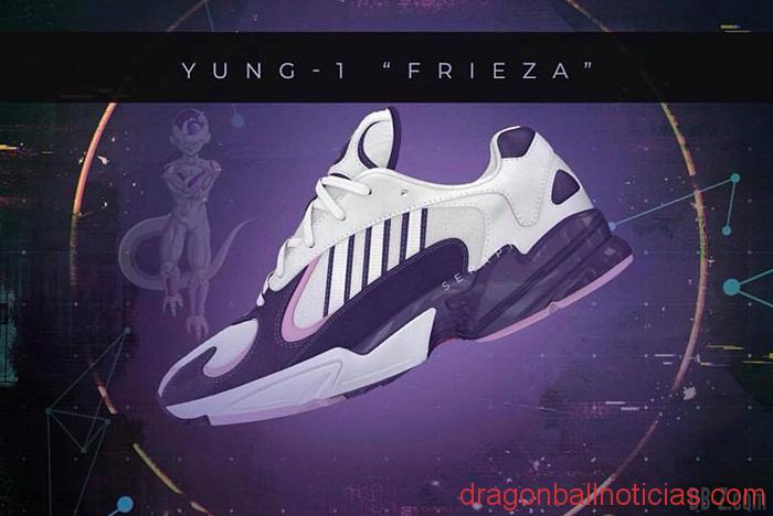 Dragon-Ball-Adidas-Yung-1-Freezer