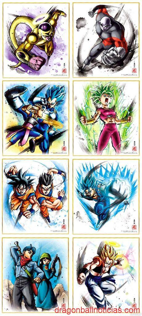 Dragon-Ball-Shikishi-Art-5-complet