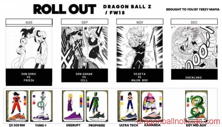 Dragon-ball-Adidas-Date-de-sortie-739x422