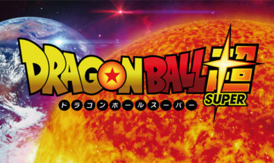futuro de Dragon Ball Super