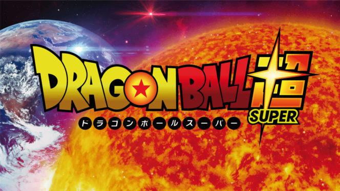futuro de Dragon Ball Super