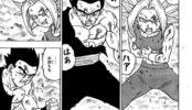 Manga 39 Dragon Ball Super Completo