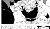 Manga 41 Dragon Ball Super